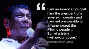 160906093330-rodrigo-duterte-quote-12-exlarge-169