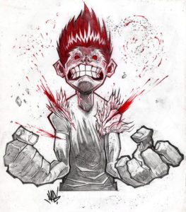 enraged_kid_by_kperfect-d6pyob2