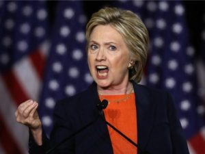 hillary-angry-getty-640x480