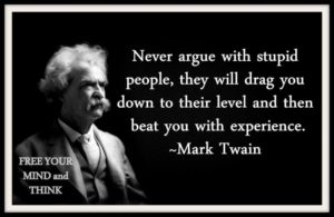 stupid-people-never-argue-with-stupid-people-preview