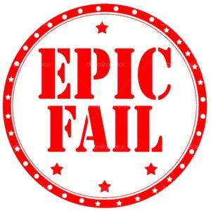 depositphotos_44648249-stock-illustration-epic-fail-stamp