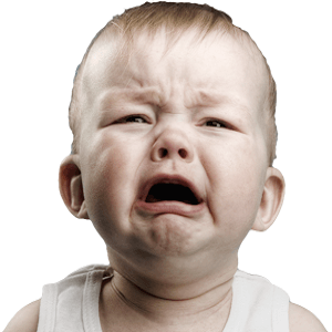 baby-crying-4